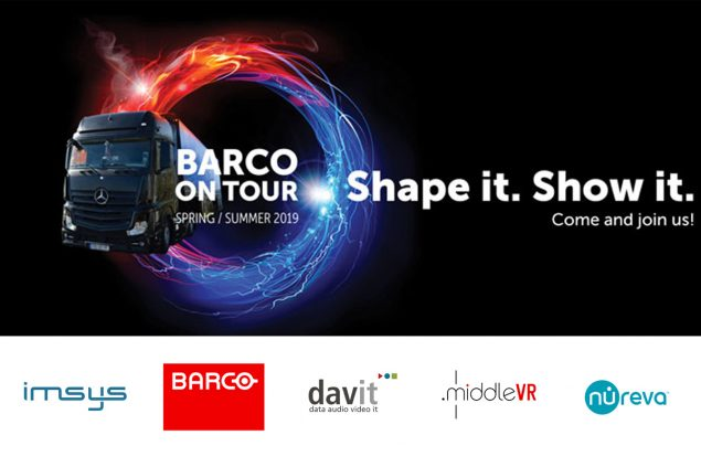 Imsys_Barco-Truck-Event_2019-3