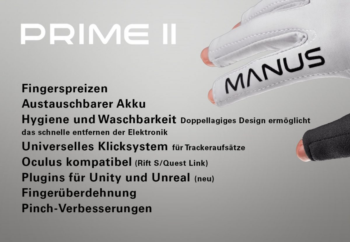 Prime2 Website 2 Neu