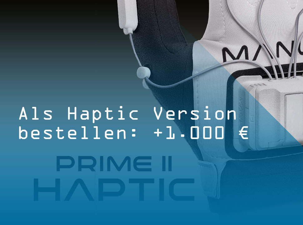 Prime2 Website 5 Haptic Version